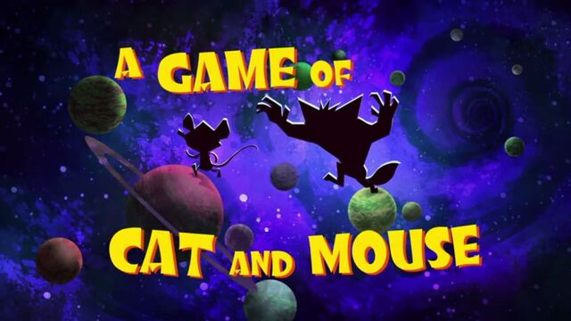 File:A game of cat and mouse.jpg