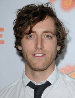Thomas Middleditch Fun Size Premiere qxkD9XuPfXel