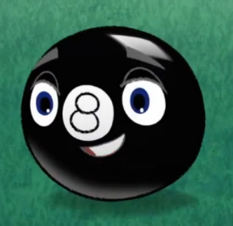 File:Eight-Ball.png