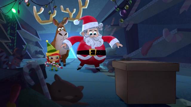 File:Christmas promo1.png