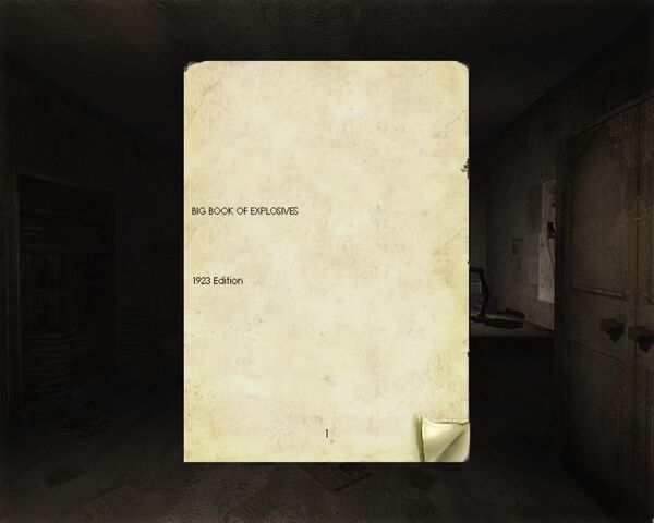 File:Explosives Book.jpg