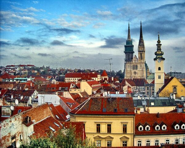 File:Tourism-zagreb-croatia-wallpaper.jpg