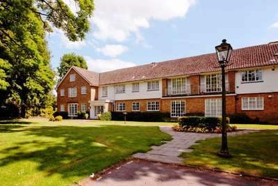 Other for sale hertfordshire hertsmere district elstree england united kingdom 5436 5390128430441057448