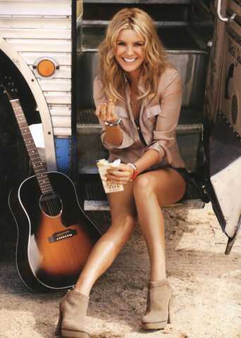 File:Grace-potter.jpg