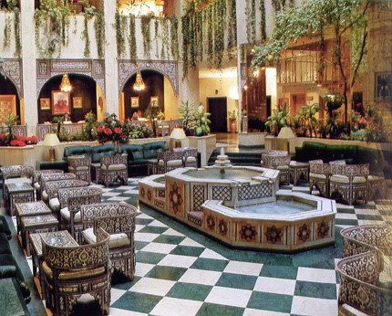 File:Gorgeous stunning indoor courtyard.jpg
