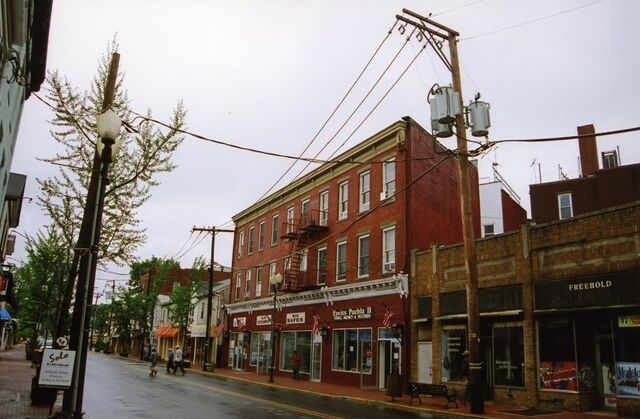 File:Downtown Freehold.jpg
