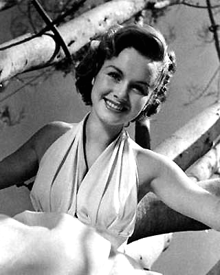 Debbiereynolds