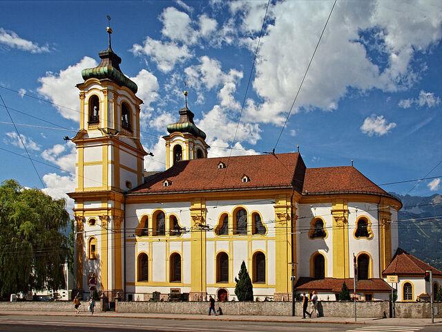 File:800px-Innsbruck-Basilique de Wilten.jpg