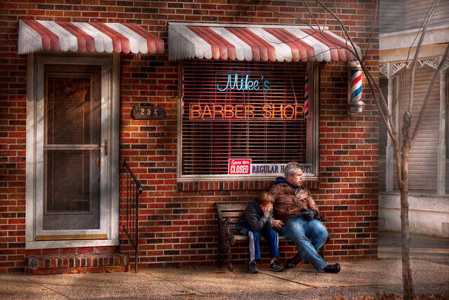 File:Barber-metuchen-nj-waiting-for-mike-mike-savad.jpg