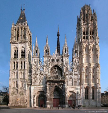 File:Cathedrale Rouen.jpg