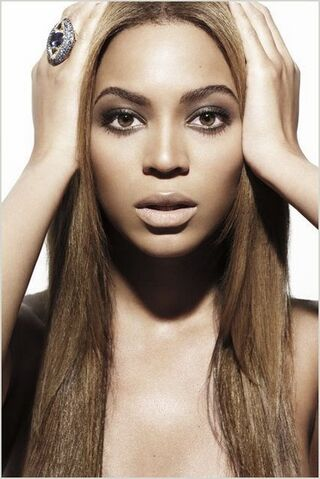 File:Beyonce for Marie Claire UK oct 2008.jpg