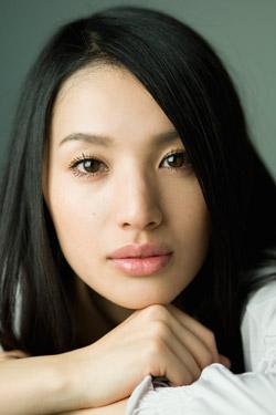 File:Sei Ashina.jpg