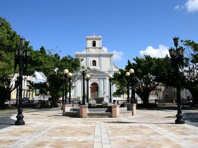 File:Catedral de Santo Philip Apostle.jpg