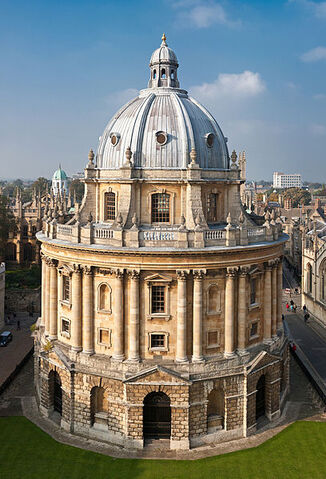File:Radcliffe Camera.jpg