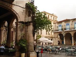 File:Havana cuba.jpg