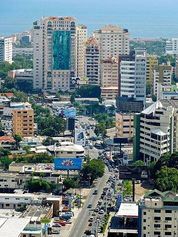 File:449px-Santo domingo.jpg