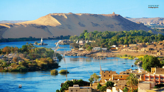 File:Aswan-13798 wallpaper.jpg