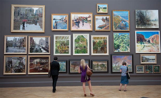 File:Summer exhibition.jpg