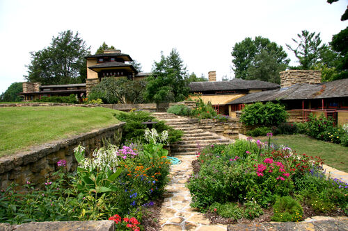 Excellent-taliesin-spring-green-wi-on-home-design-with-what-26-happening-at-the-milwaukee-art-museum-january-10-80