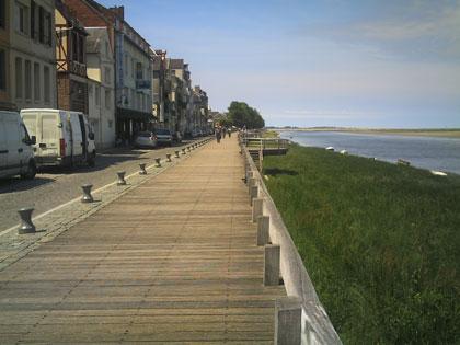 File:Boardwalk.jpg
