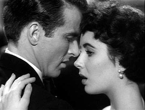 File:Elizabeth-taylor-montgomery-clift-a-place-in-the-sun.jpg