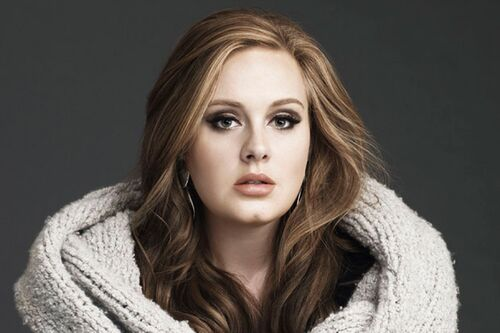Adele-third-album-25