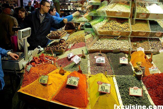 File:Istanbul-egyptian-bazar-02-1000.jpg