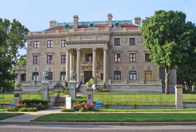 File:Museum of History and Science.jpg