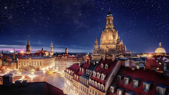 File:Dresden-germany.jpg