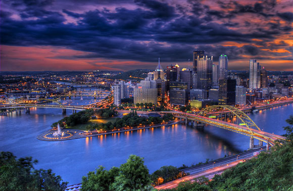 File:Beautiful Pittsburgh.jpg