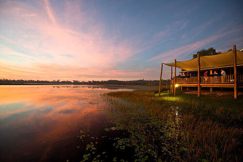 Jabiru-safari-lodge-mareeba