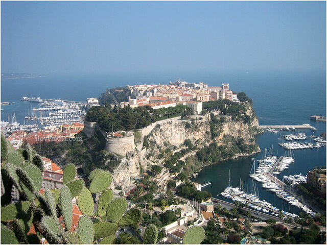 File:Cannes-attractions.jpg