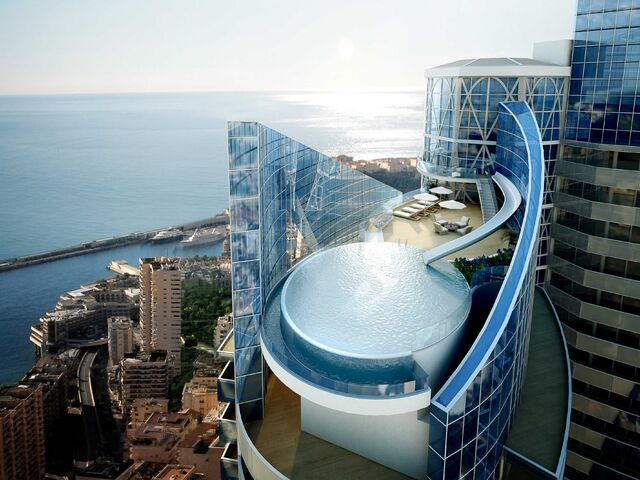 File:Monaco-penthouse-concept-could-hit-the-market-for-280-million.jpg