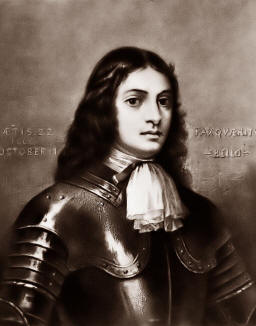 File:William-penn.jpg