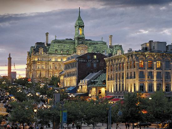 File:Place-jacques-cartier.jpg