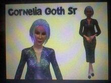 Cornelia Goth-2