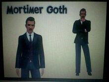 Mortimer Goth-1479711129
