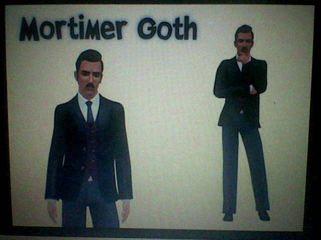 File:Mortimer Goth-1479711129.JPG