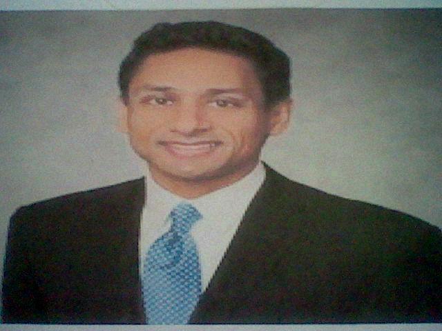 File:Adil Ranjan.JPG