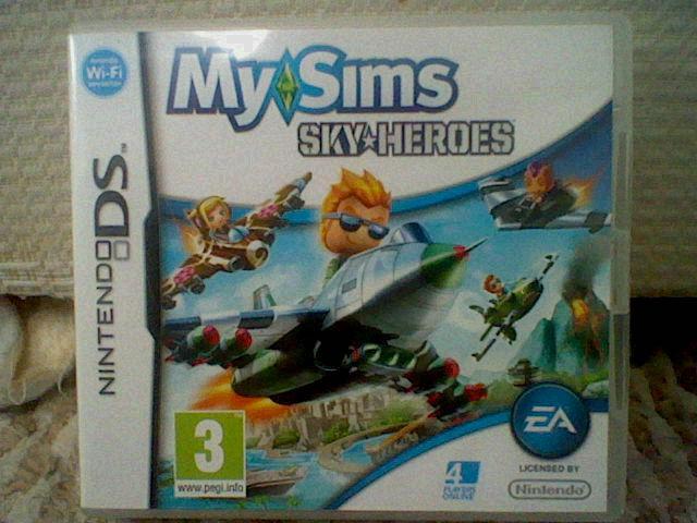 File:DS My Sims Sky Heroes.JPG