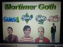 Mortimer Goth-1479712274