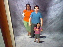 Lewis Family-1480056653