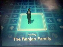 Adil Ranjan-1479751288