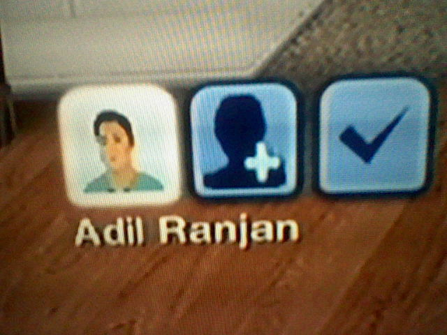 File:Adil Ranjan-1479752727.JPG