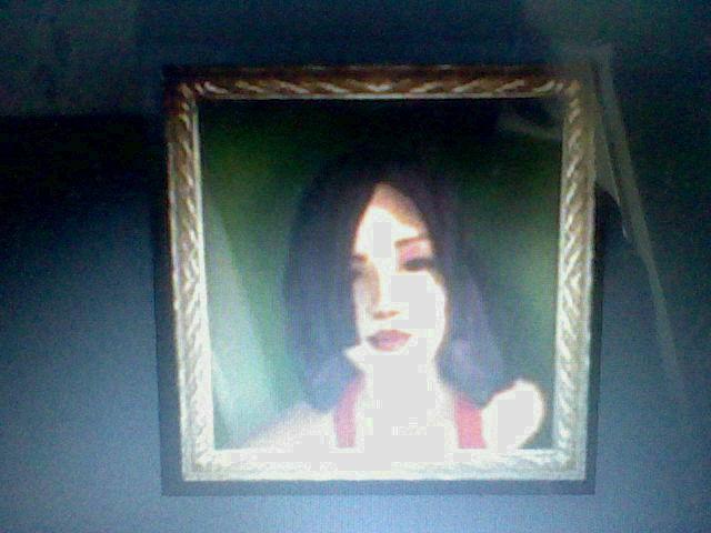File:Bella Goth-1479714070.JPG