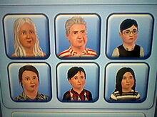 Goth Family-1480104649