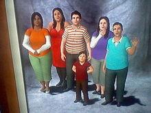 Family-1480179431