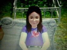 Sophia Gordon-1479708371