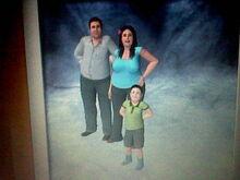Toscano Family-2