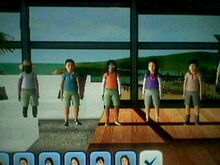 Family-1480179828